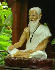Dr. Jivaka Komarabhacca