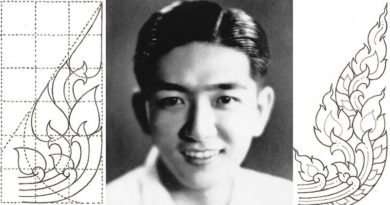 Lek Wiriyaphant