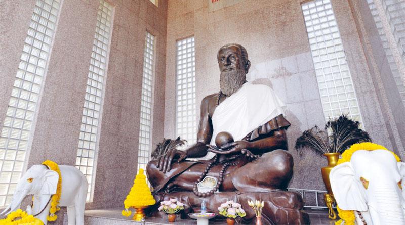 Jivaka Komarabhacca