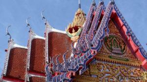 Wat Sutthawat