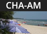 Cha-Am